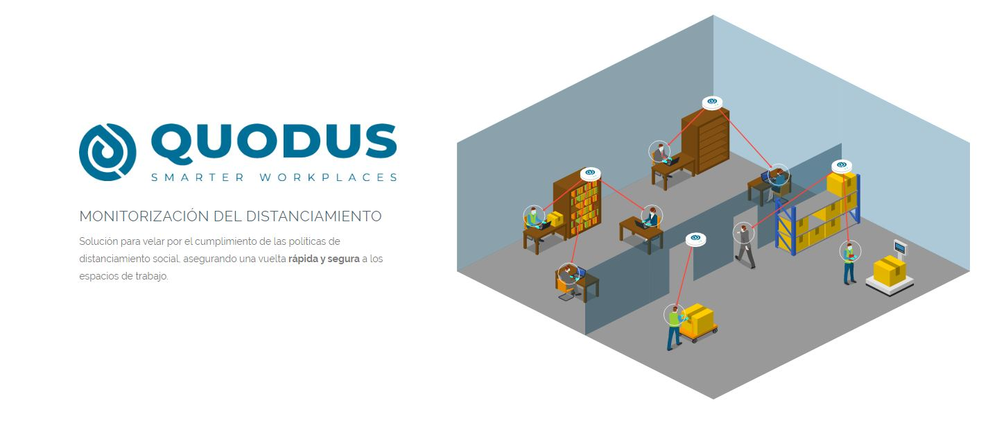 quodus