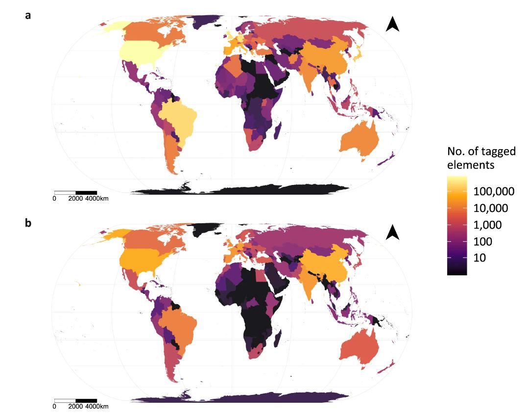 mapa mundial energia eolica y solar