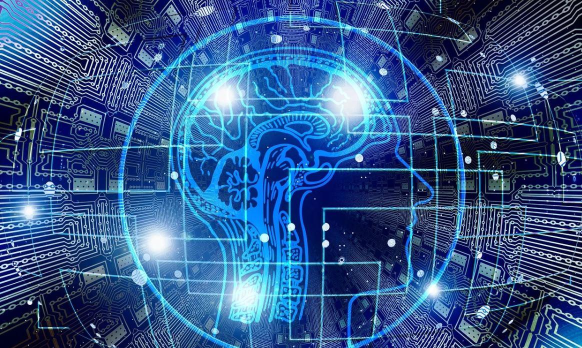 Intel trabajará en Inteligencia Artificial especializada en detectar tumores cerebrales