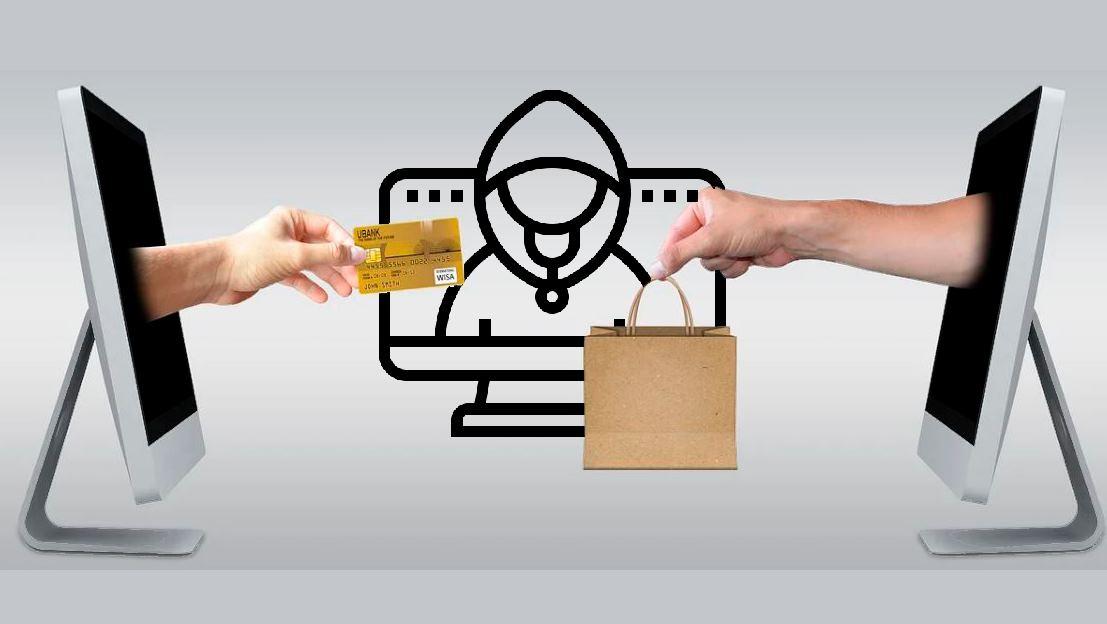 Cómo proteger los datos de pago de los clientes en las tiendas online
