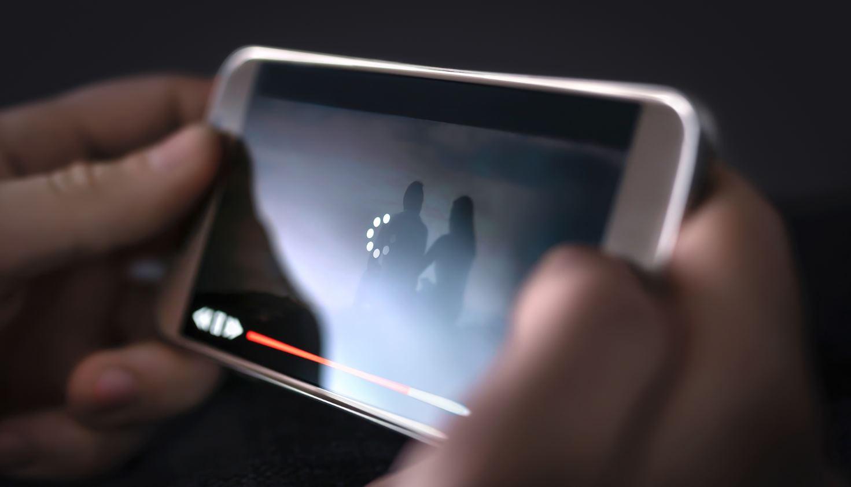 Varias formas de evitar que los vídeos se paren mientras se reproducen