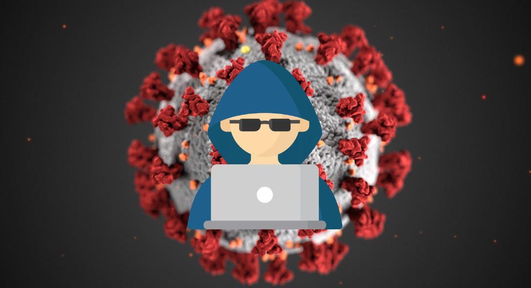 1 millón de datos de usuarios en riesgo por culpa de una aplicación de rastreo COVID-19