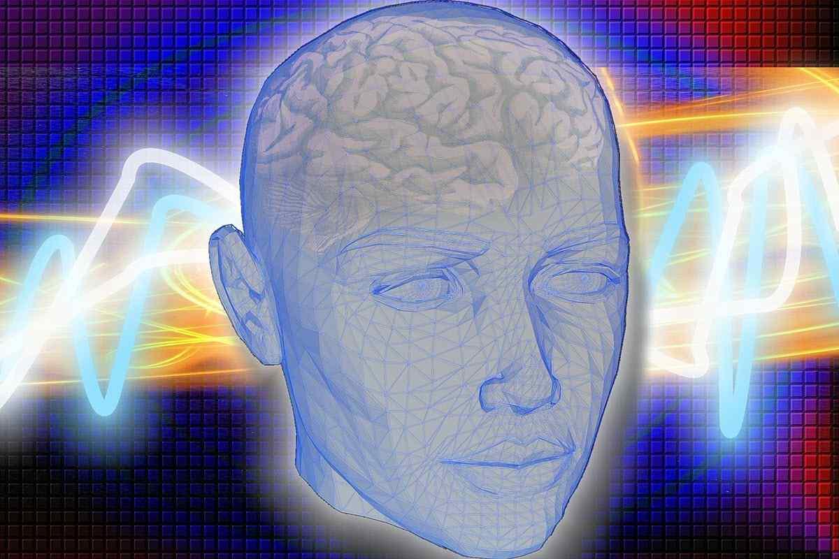 Esta IA puede detectar diferentes tipos de lesiones cerebrales