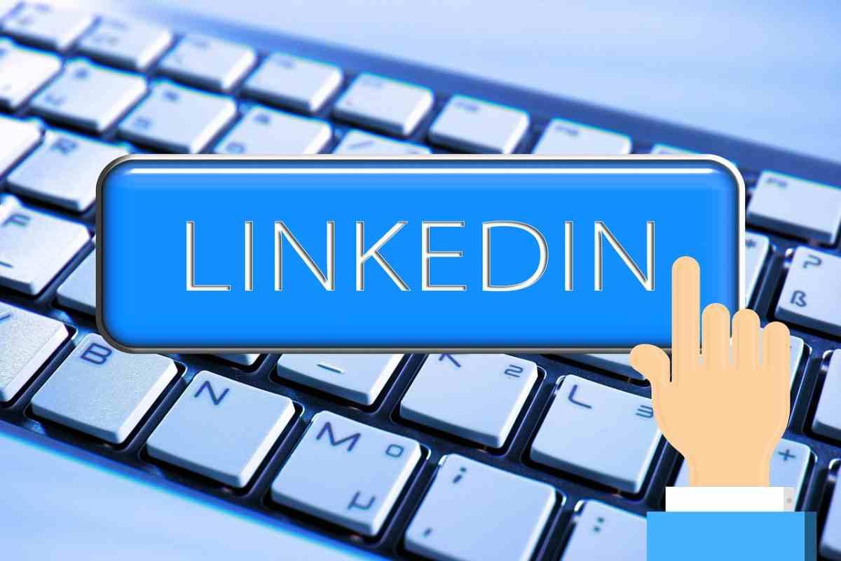 LinkedIn lanza su nueva función de encuestas
