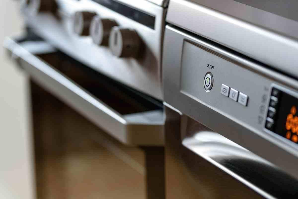 Desarrollan sistema capaz de determinar el nivel de salud en función del uso de electrodomésticos