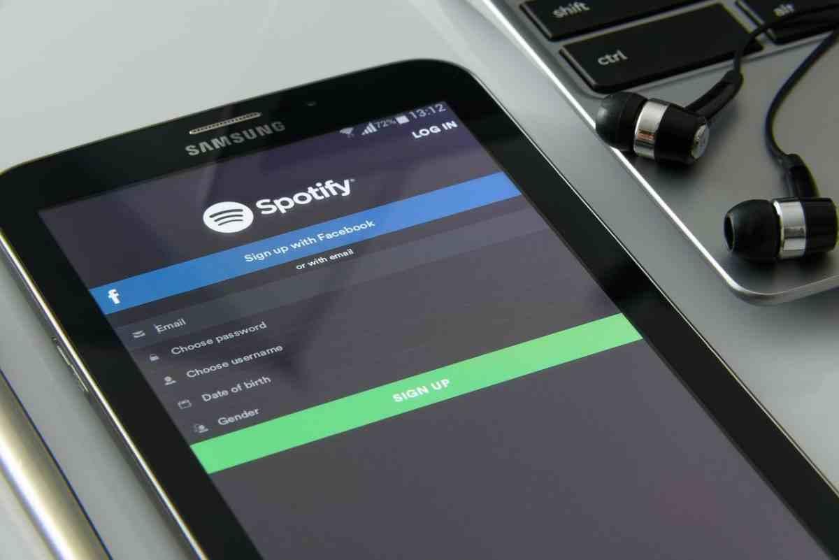 Spotify estrena característica de control colaborativo de sesiones de escucha grupales