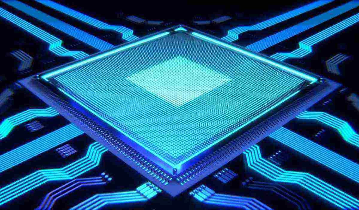 Honor podría utilizar chips de MediaTek en sus futuros lanzamientos
