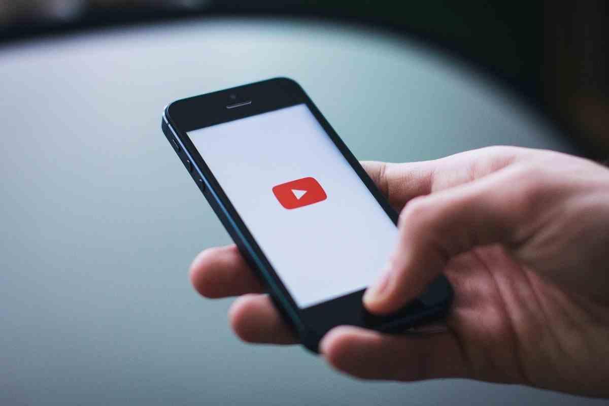 Llega la función de capítulos de vídeo a YouTube
