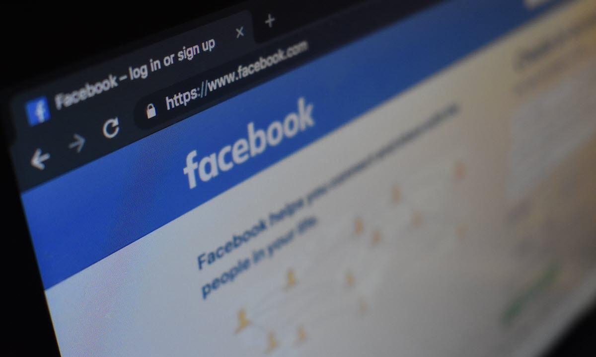 Facebook etiquetará las publicaciones de políticos que infrinjan las reglas