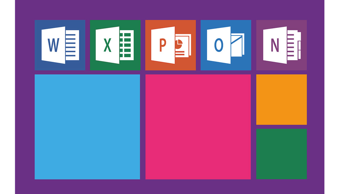 Microsoft Outlook sumará una característica que te salvará de cualquier imprevisto