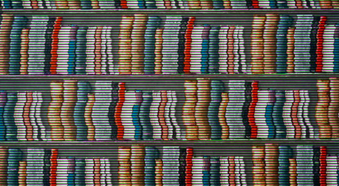 Internet Archive se rinde y elimina su biblioteca gratuita