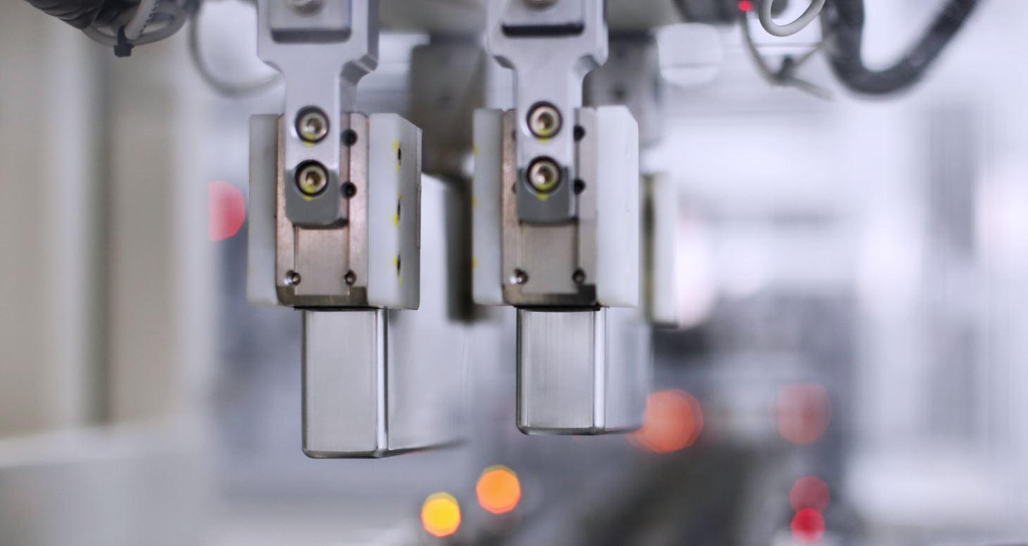 Baterías eléctricas para coche de 2 millones de km