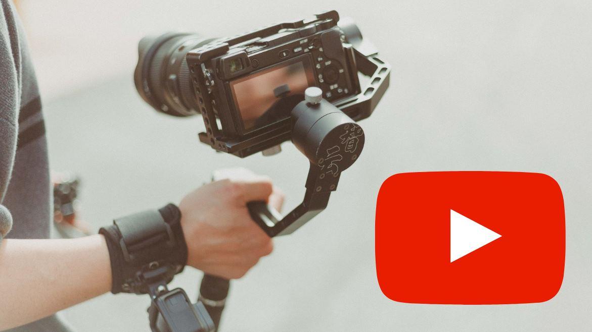 Novedades en Youtube: personalización de canales y Creator Mixes