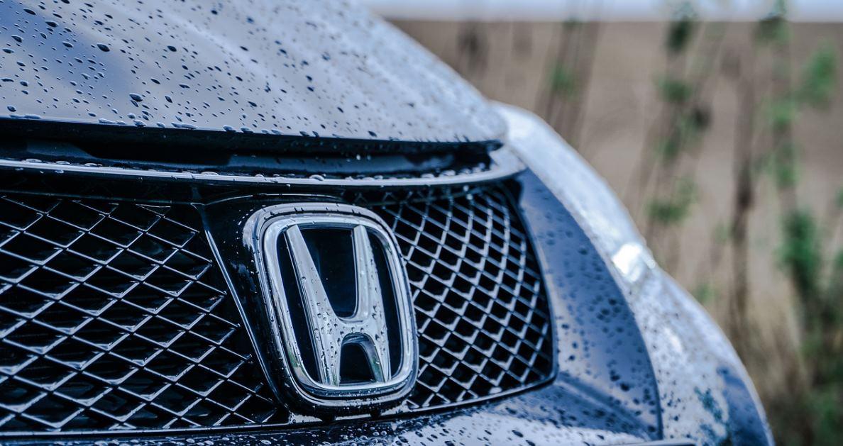 Honda confirma que han hackeado su red informática