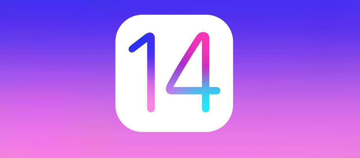 iOS14, todo lo que tienes que saber del nuevo sistema operativo de Apple