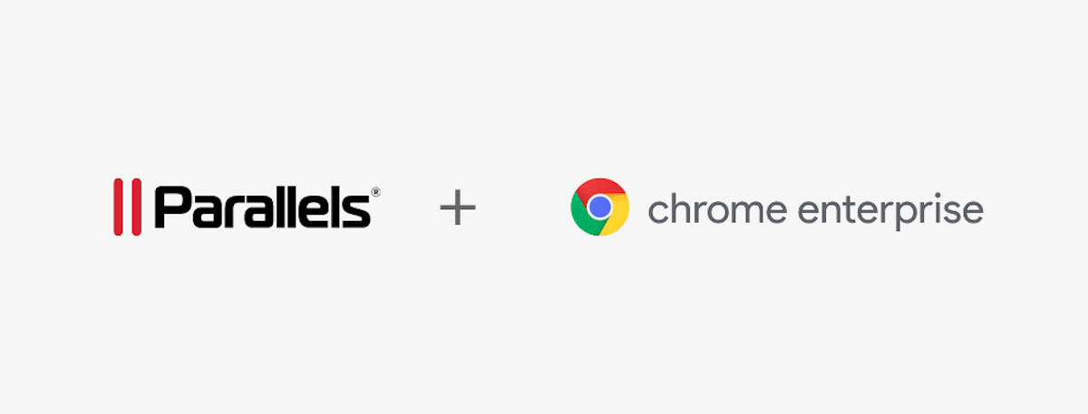 Chrome OS Enterprise permitirá ejecutar apps de Windows virtualizadas