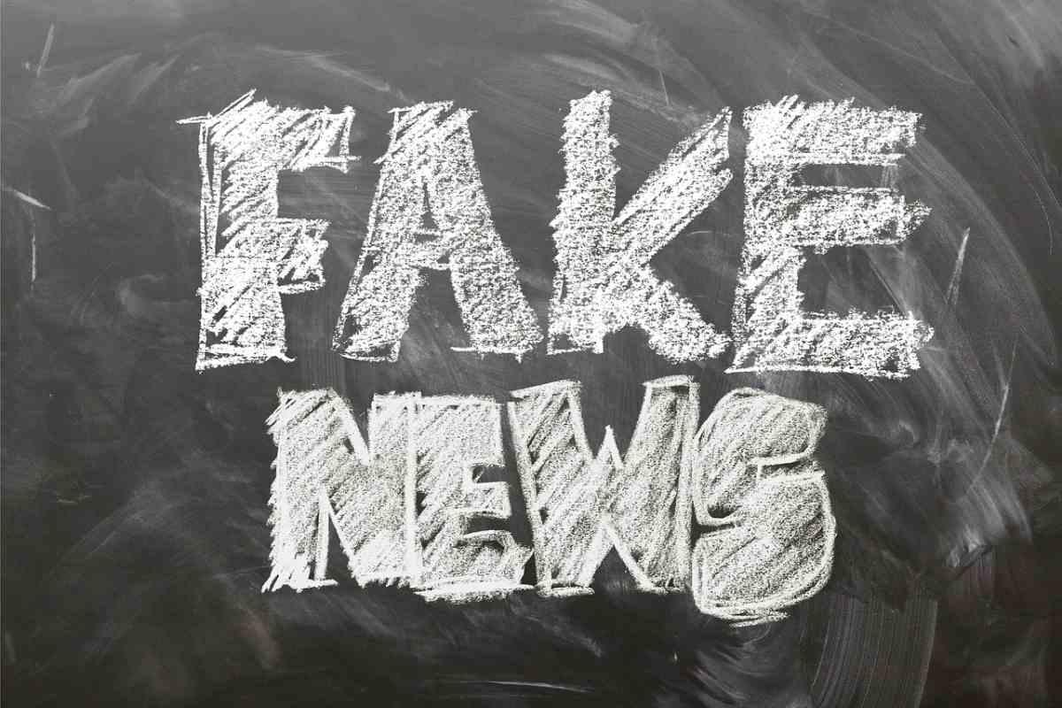 Las tecnológicas informarán mensualmente a la UE sobre sus esfuerzos contra las «fake news»