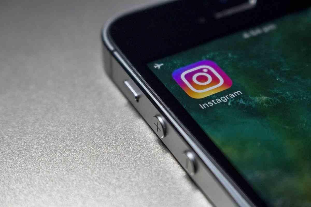 Facebook demanda a empresa madrileña por likes y comentarios falsos en Instagram