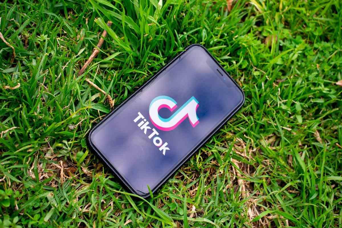 TikTok dejará de leer el contenido del portapapeles en iOS después de la polémica