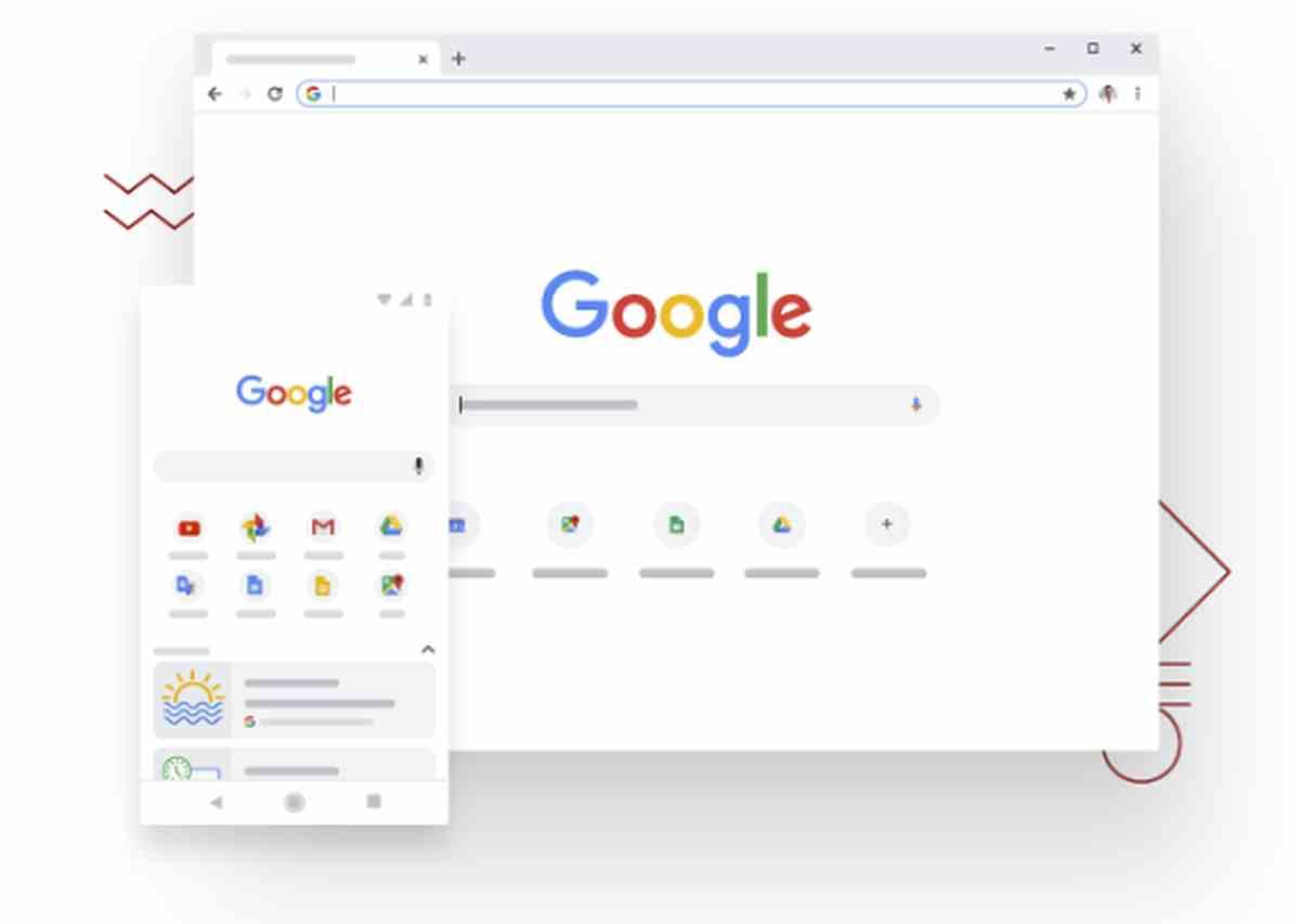 Chrome recibe más ajustes para ayudar en el ahorro de datos