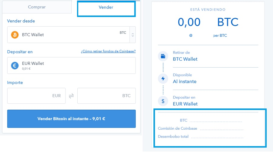 como cambiar mi bitcoins por dinero japonijos kripto mainų sąrašas