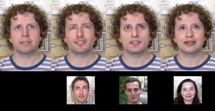 disney deepfakes