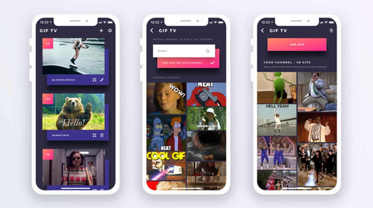 Esta aplicación le da una nueva función a tu viejo móvil