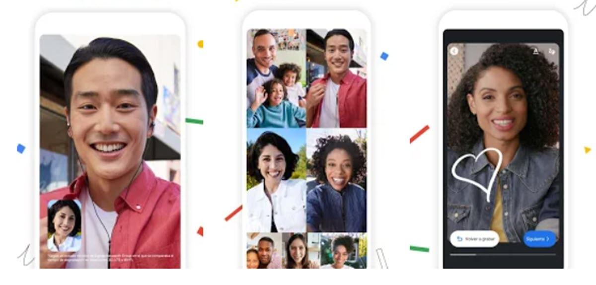Google Duo y Mensajes podrían dejar de funcionar en algunos móviles Android