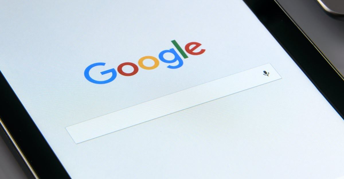 Google amenazó con retirar su buscador de Australia si entra en vigencia una nueva ley