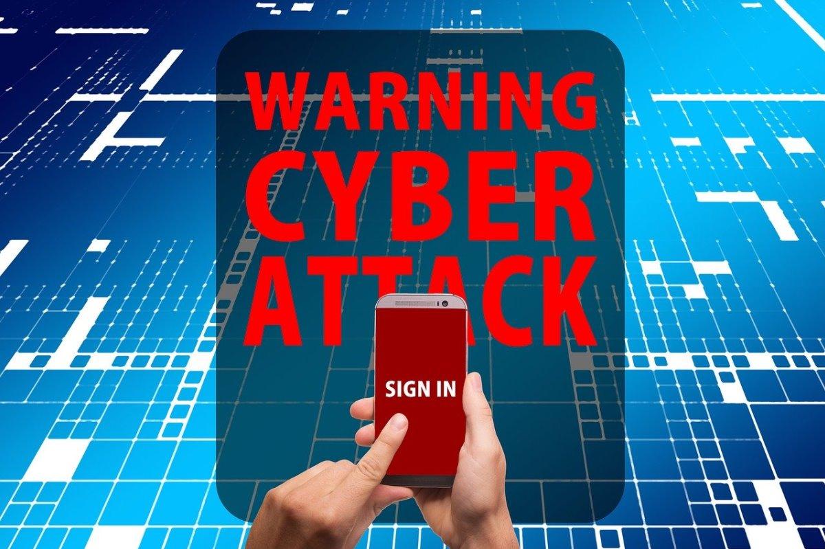 malware detectado en moviles de gama baja de estados unidos