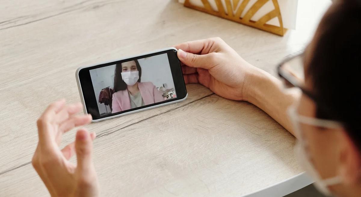 5 consejos para mejorar la calidad de las videollamadas de WhatsApp