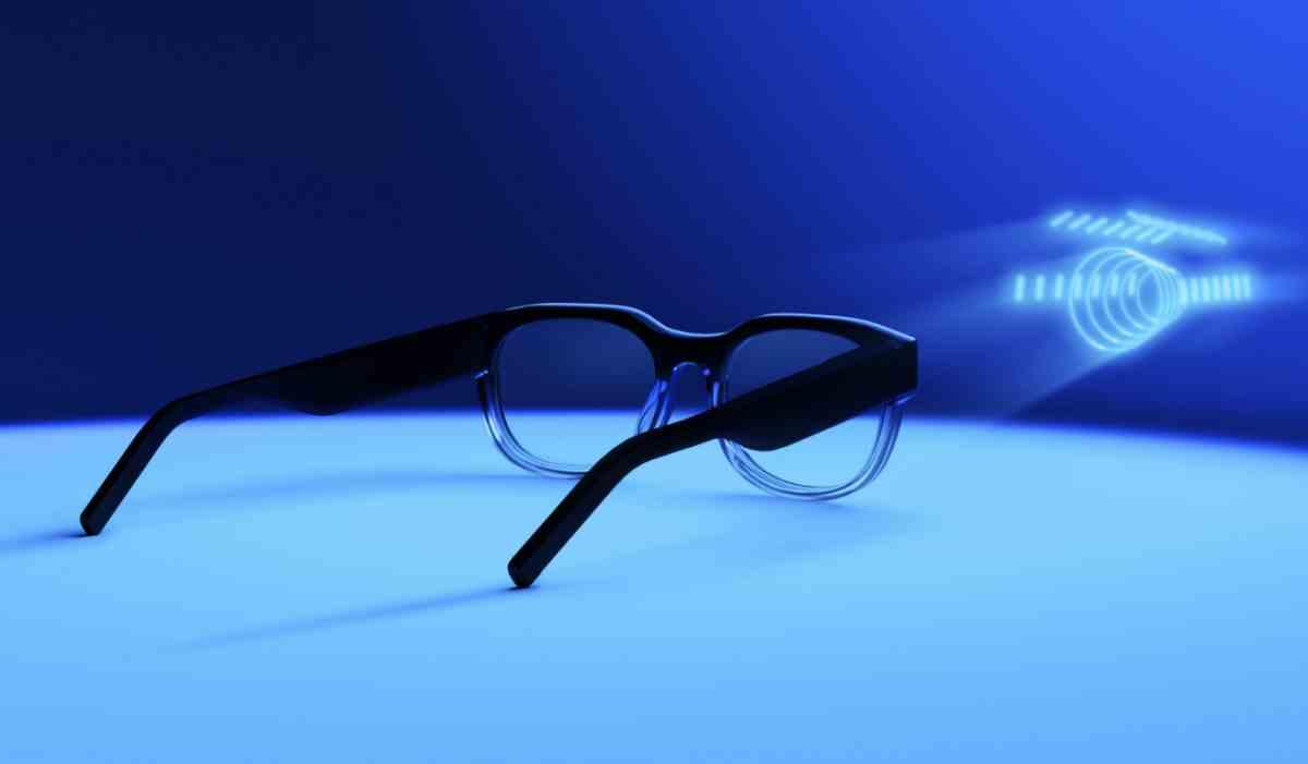 Google compra compañía canadiense de gafas inteligentes