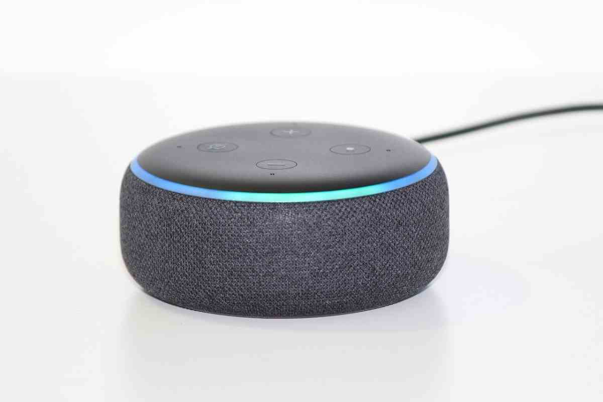 Alexa permitirá interactuar con apps móviles, entre otras nuevas características