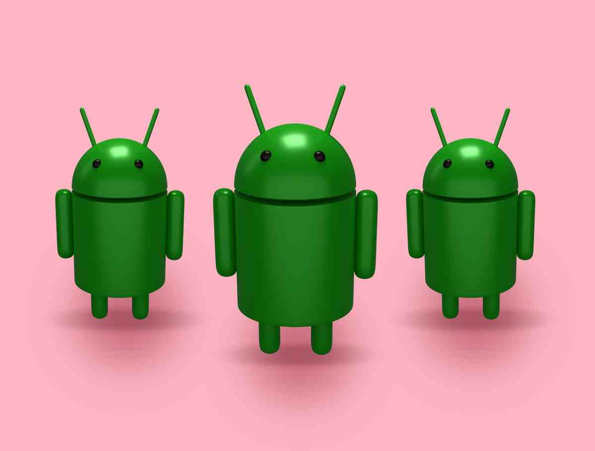 Google lanza curso gratuito de programación de apps Android en Kotlin