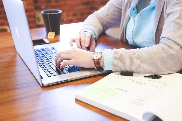 Microsoft ofrecerá herramientas y capacitaciones gratuitas para desarrollar habilidades digitales