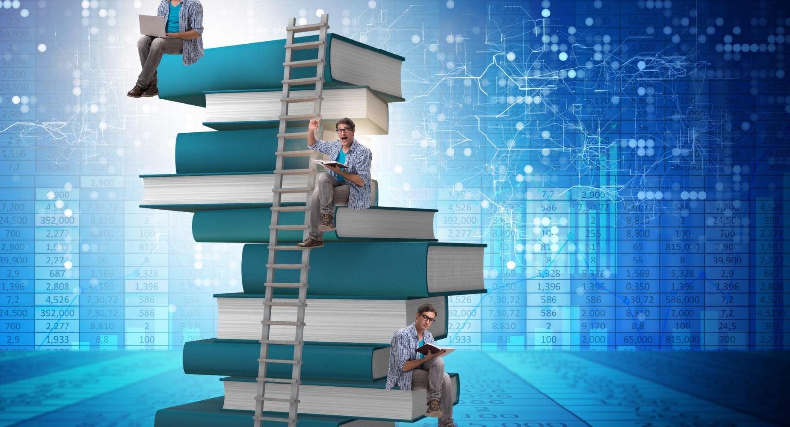 Puntos clave en la educación del futuro