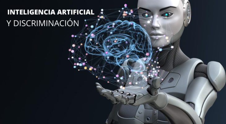 inteligencia artificial mujeres