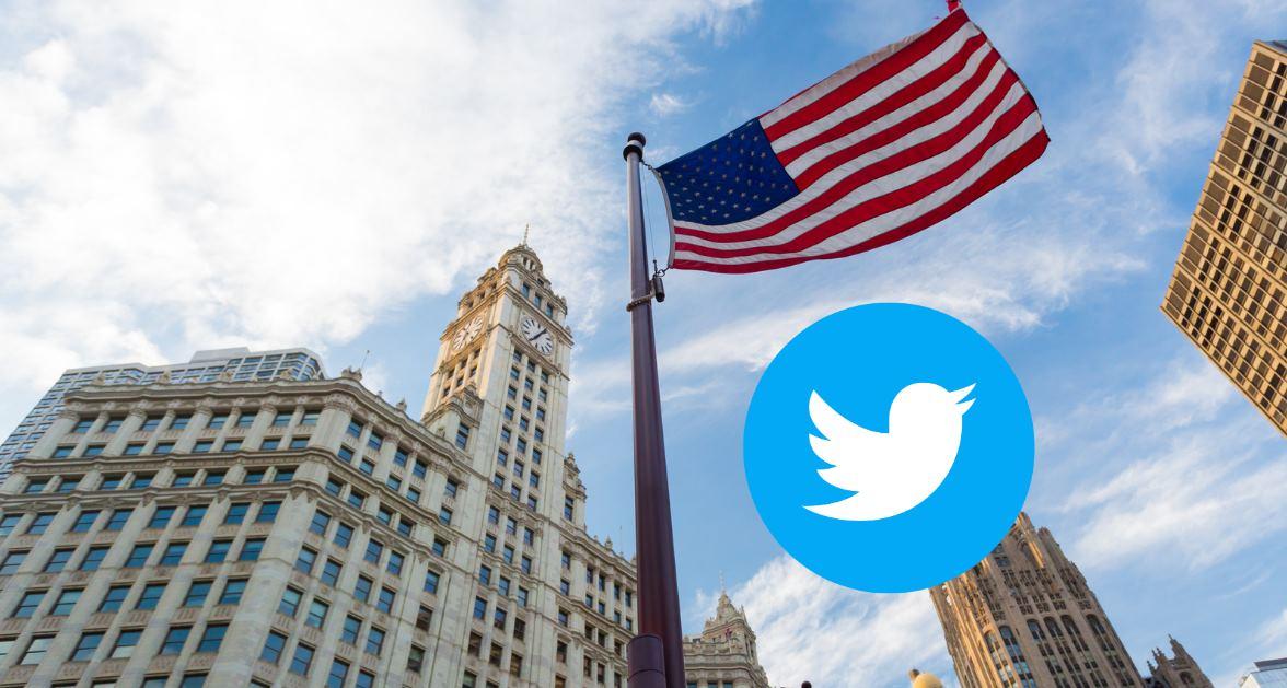 Donal Trump no fue hackeado en Twitter porque su cuenta es «especial»