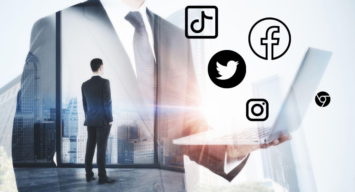 10 cosas que tienes que saber si vas a gestionar las redes sociales de un cliente