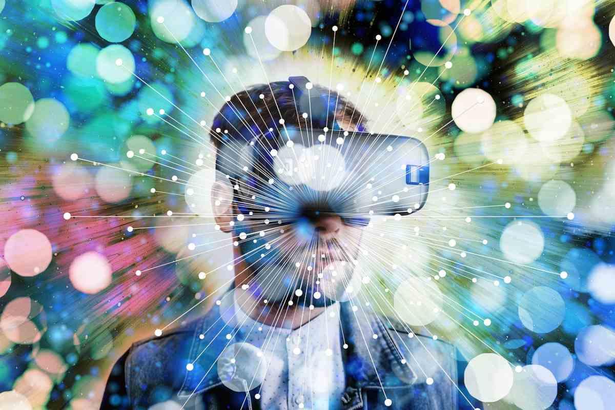 Las lentes especiales de RA de Apple pasa a fase de pruebas, según informe