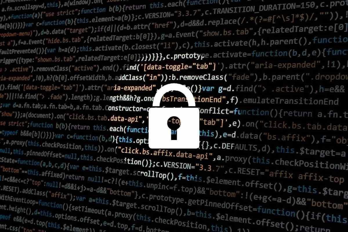 Se filtran datos personales y registros procedentes de apps de VPN gratuitas