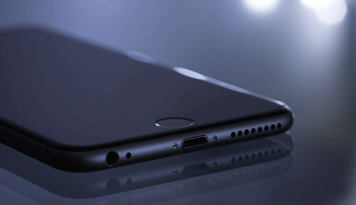 Apple desarrolla un iPhone especial para expertos en seguridad