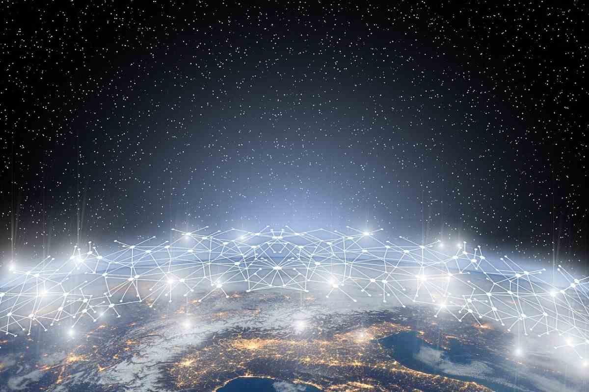 La visión de Samsung de lo que debería cumplir la conectividad 6G para la sociedad del futuro