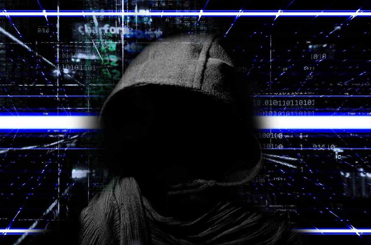 Garmin confirma ser víctima de un ciberataque por ransomware