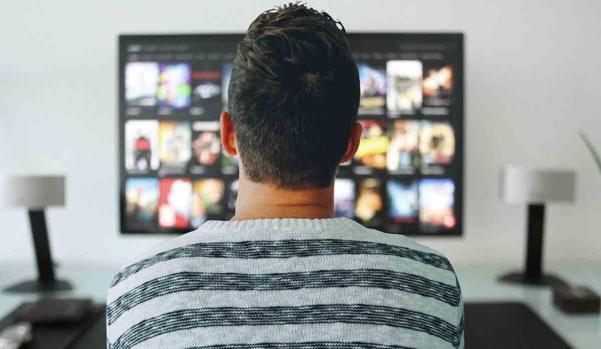 Amazon Prime Video está desplegando los múltiples perfiles por cuenta a nivel global