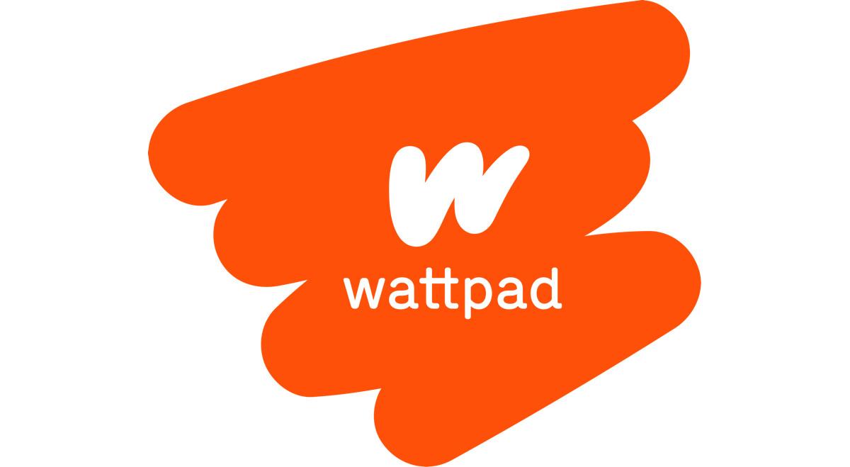 Wattpad sufre importante filtración de datos de sus usuarios