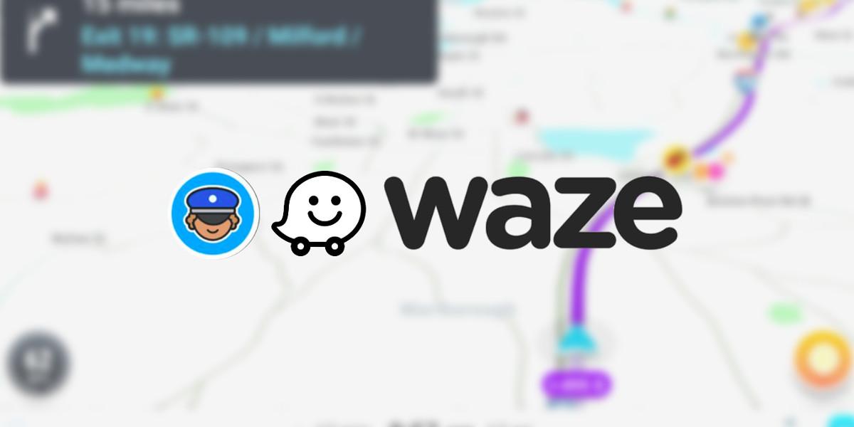 Gobierno de Chile solicitó a Waze suspender temporalmente los reportes de policías