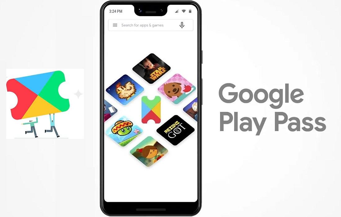 Cómo activar el mes gratis de Google Play Pass
