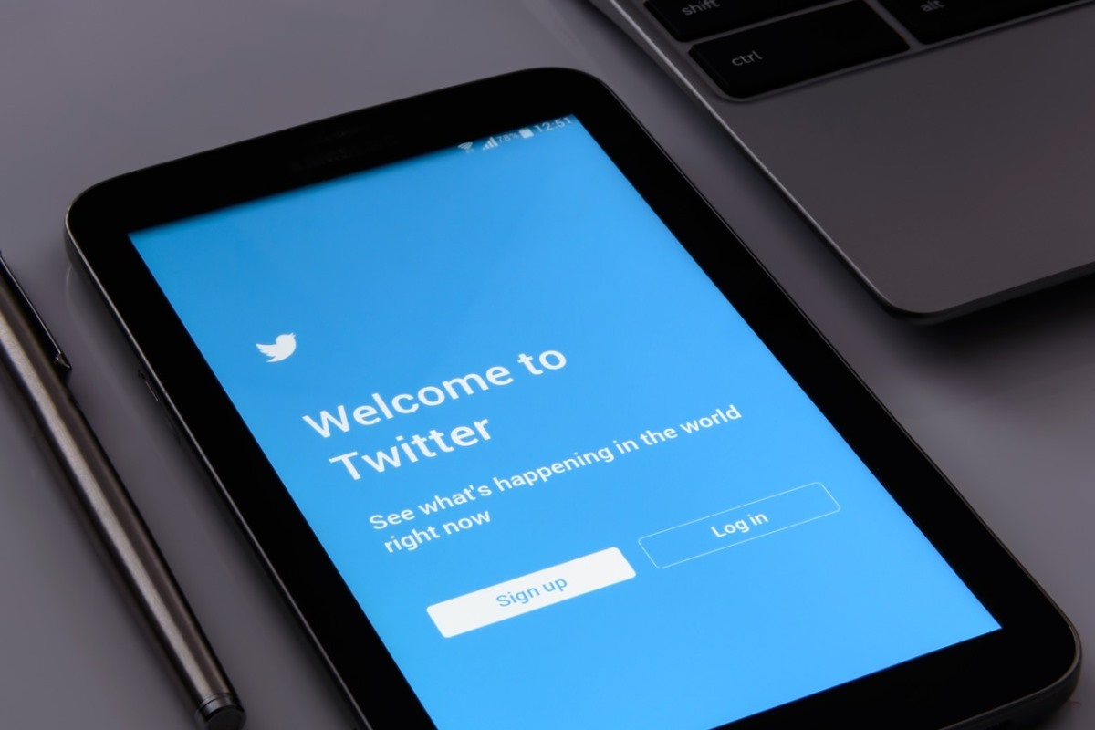 Fallo de seguridad dejó expuestos mensajes directos de la app de Twitter para Android