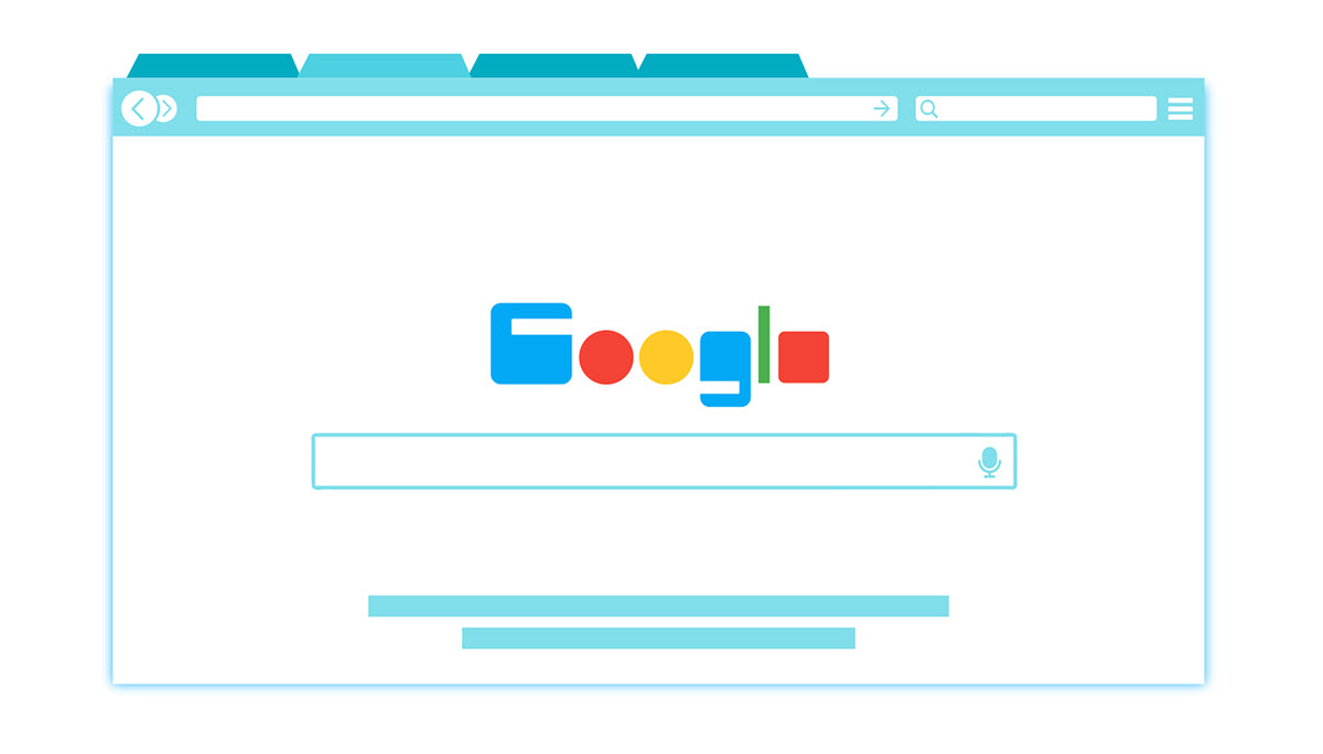 Google Chrome te avisará si un formulario web no es seguro